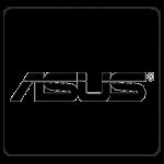 Asus-200x200