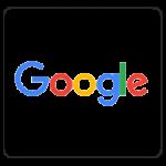 Google-200x200