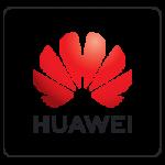 Huawei-200x200