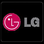 LG-200x200