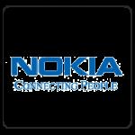 Nokia-200x200