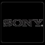 Sony-200x200